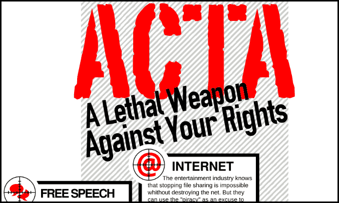 ACTA_legal_weapon_infographics_selection